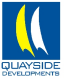 quayside-developments-logo