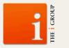 the-i-group-logo